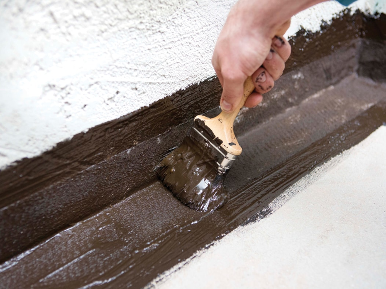 https://www.bison.nl/content/dam/bison/nl/start-met-een-klus/waterproofing/Joints.jpg.thumb.1280.1280.png